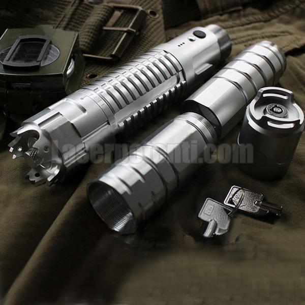 laser verde 1000mW