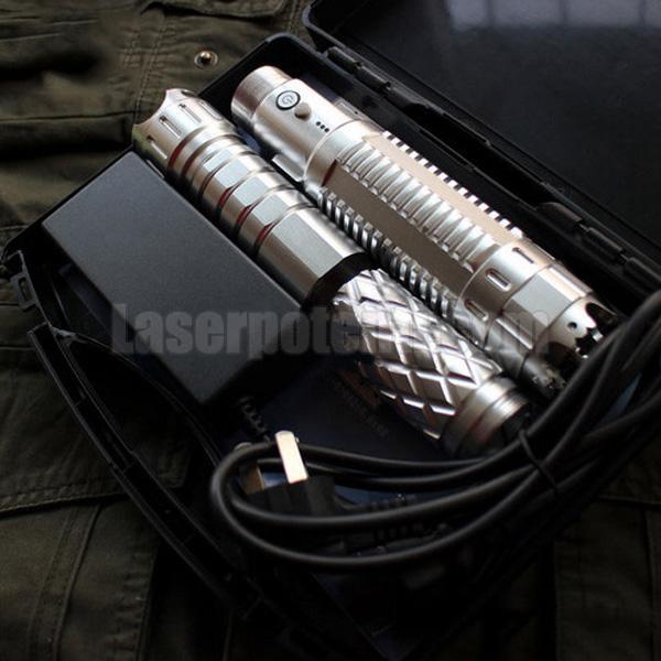 puntatore laser 1000mW molto potente