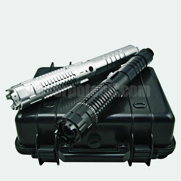 laser 1000mW potente