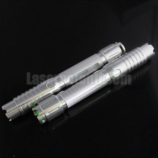 laser 500mW