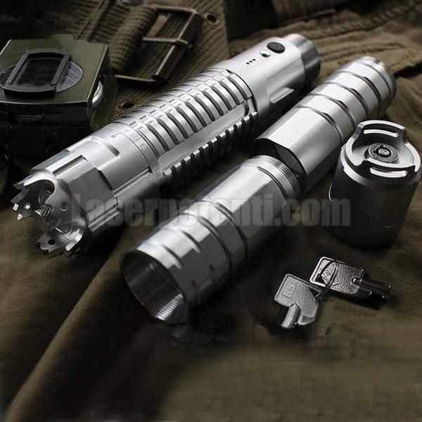 puntatore laser 10000mW