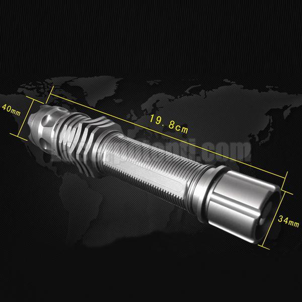 puntatore laser 5000mW