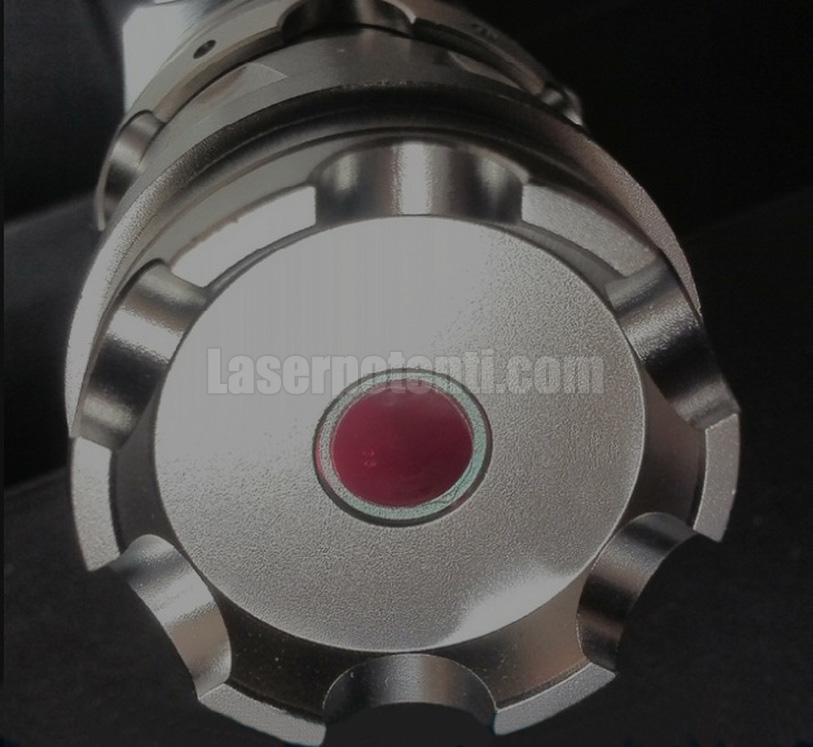 laser blu 5000mW
