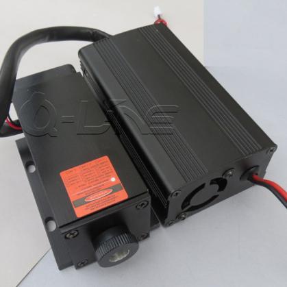 moduli laser