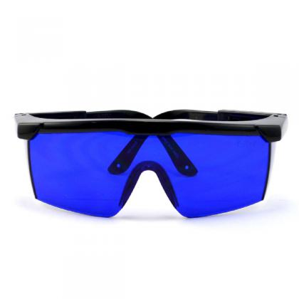 acquista occhiali laser